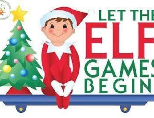 Χριστούγεννα 2019 Πρωτοχρονιά – Πρόγραμμα προπονήσεων Πανόρμου